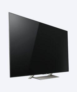 تلویزیون ال ای دی هوشمند سونی مدل KD-65X9000E