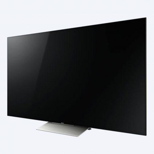 تلویزیون ال ای دی هوشمند سونی مدل KD-65X9300D
