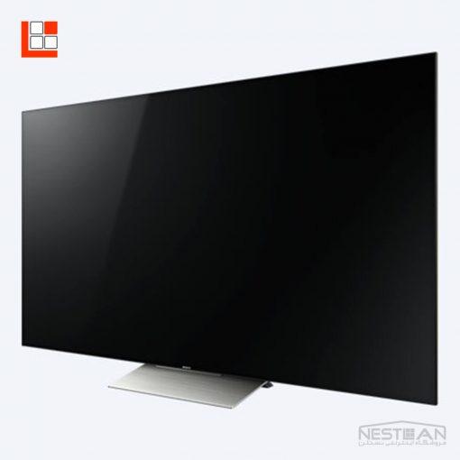 تلویزیون ال ای دی هوشمند سونی KD-65X9300D