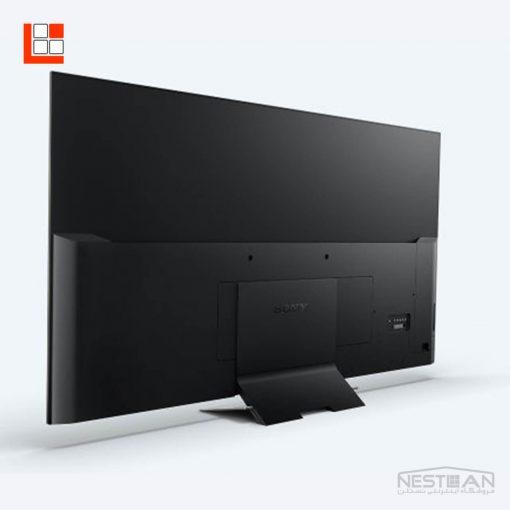تلویزیون ال ای دی سونی KD-65X9300D