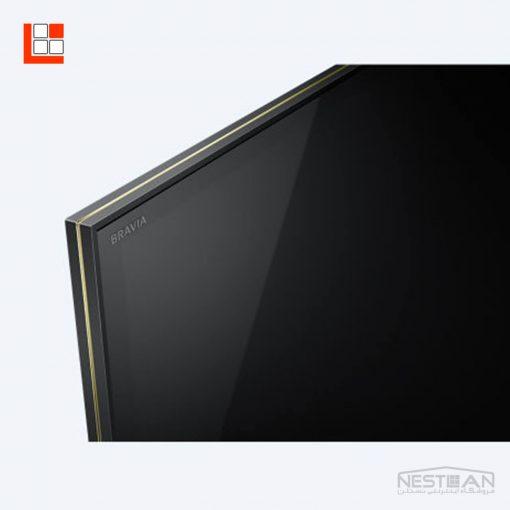 لبه ال ای دی برند سونی KD-65X9300D