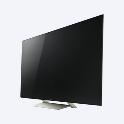 تلویزیون ال ای دی هوشمند سونی مدل KD-65X9300E
