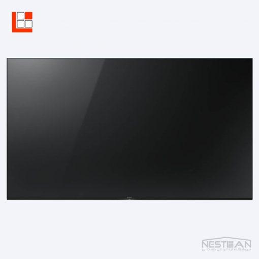 تلویزیون ال ای دی هوشمند برند سونی KD-65X9300E