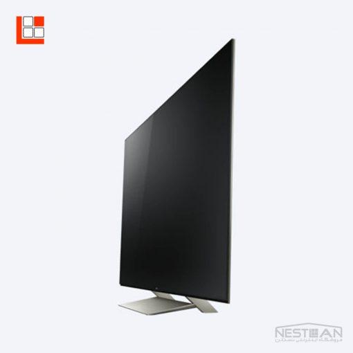 تلویزیون ال ای دی برند سونی KD-65X9300E