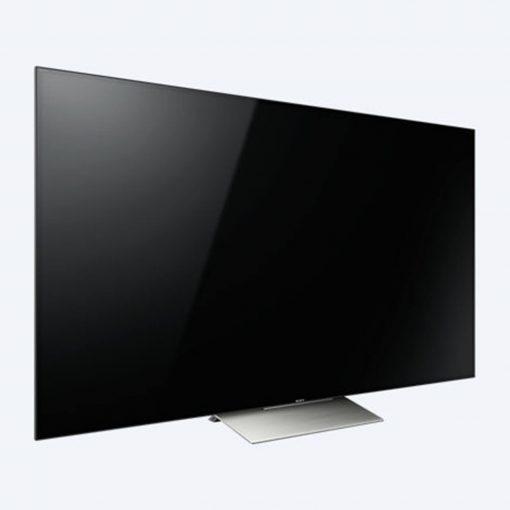 تلویزیون ال ای دی هوشمند سونی مدل KD-75X9400D