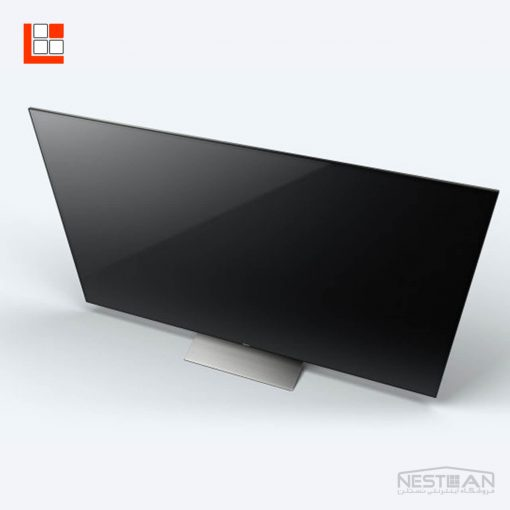 تلویزیون ال ای دی هوشمند سونی KD-75X9400D