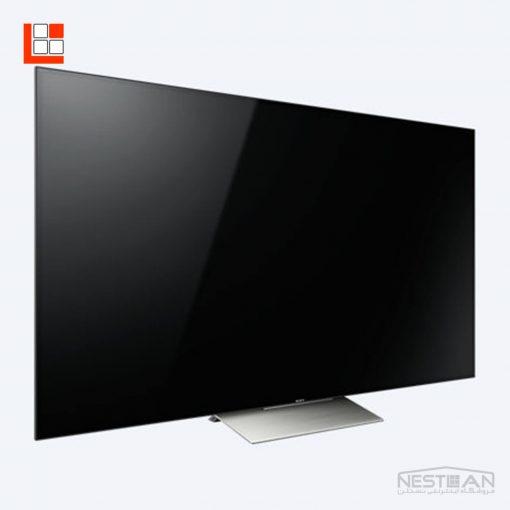 تلویزیون ال ای دی سونی KD-75X9400D