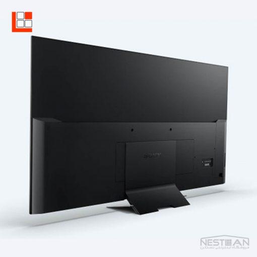 تلویزیون ال ای دی برند سونی KD-75X9400D