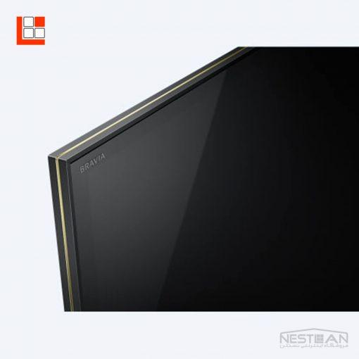 لبه تلویزیون ال ای دی برند سونی KD-75X9400D