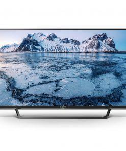 تلویزیون ال ای دی سونی مدل KDL-40W660E
