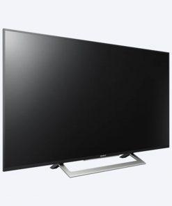 تلویزیون ال ای دی هوشمند سونی مدل KD-43X8000D