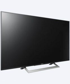 تلویزیون ال ای دی هوشمند سونی مدل KD-43X8000E