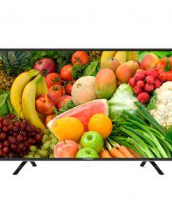 تلویزیون ال ای دی ایکس ویژن مدل 32XK550 سایز 32 اینچ