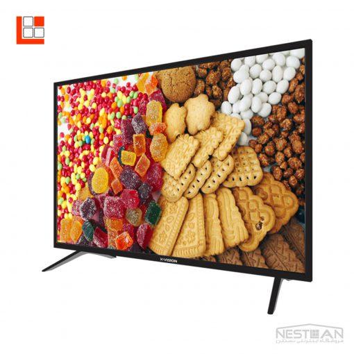 تلویزیون ال ای دی ایکس ویژن 32XK560