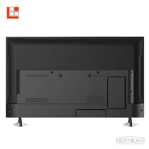 تلویزیون مدل ال ای دی ایکس ویژن 32XK560