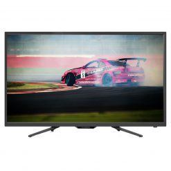 تلویزیون ال ای دی ایکس ویژن مدل 32XS450 سایز 32 اینچ