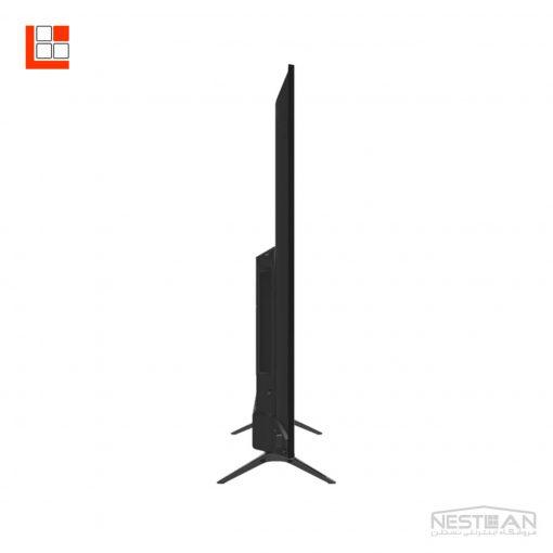 تلویزیون ال ای دی مدل ایکس ویژن 32XT520