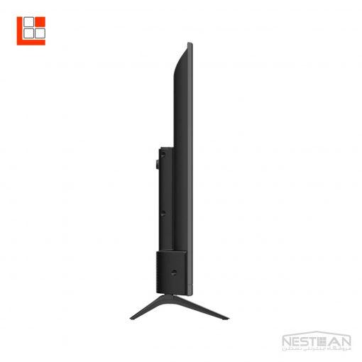 تلویزیون ال ای دی مدل ایکس ویژن 43XK560