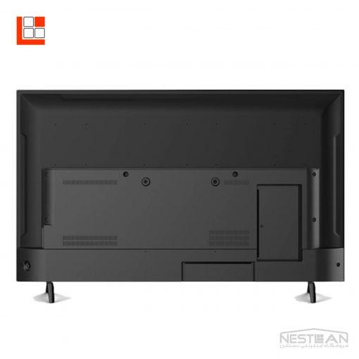 تلویزیون مدل ال ای دی ایکس ویژن 43XK560