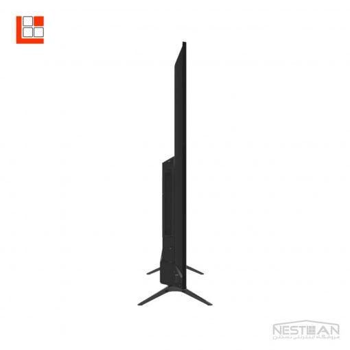 تلویزیون ال ای دی مدل ایکس ویژن 43XT520