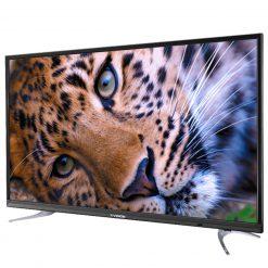 تلویزیون ال ای دی ایکس ویژن مدل 43XY410 سایز 43 اینچ