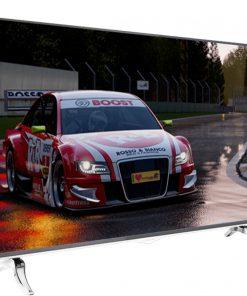تلویزیون ال ای دی ایکس ویژن مدل 48XLU715 سایز 48 اینچ