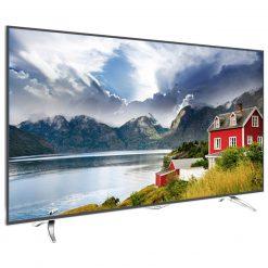 تلویزیون ال ای دی ایکس ویژن مدل 49XLU825 سایز 49 اینچ