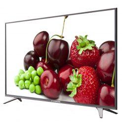 تلویزیون ال ای دی هوشمند ایکس ویژن مدل 49XT515 سایز 49 اینچ