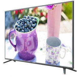 تلویزیون ال ای دی هوشمند ایکس ویژن مدل 49XTU625 سایز 49 اینچ