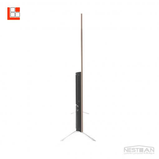 تلویزیون ال ای دی هوشمند مدل ایکس ویژن 65XTU815