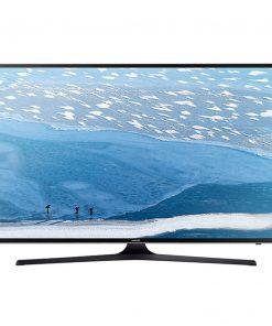 تلویزیون ال ای دی هوشمند سامسونگ مدل KU7970