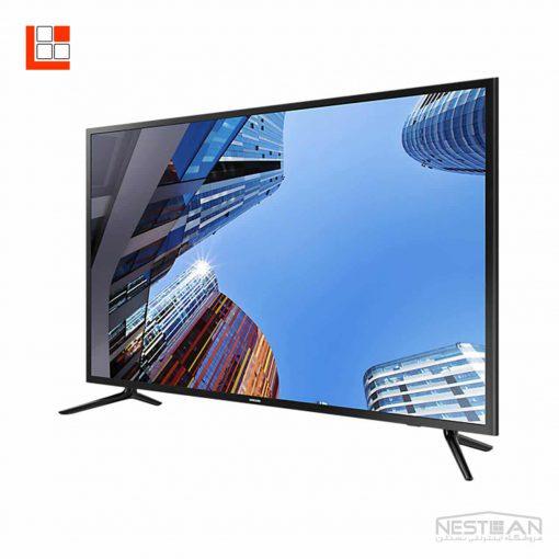 تلویزیون ال ای دی هوشمند سامسونگ M5860