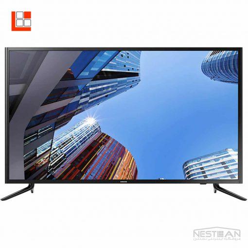 تلویزیون هوشمند سامسونگ M5860