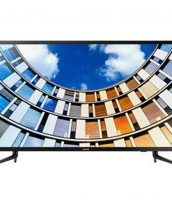 تلویزیون ال ای دی سامسونگ مدل N5880 سایز 49