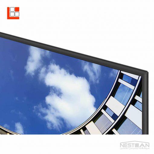 تلویزیون ال ای دی هوشمند سامسونگ مدل N6900