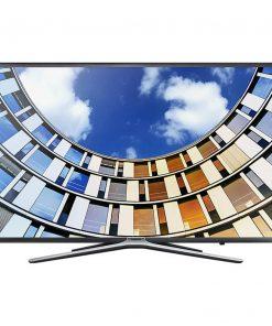 تلویزیون ال ای دی هوشمند سامسونگ مدل N6900 سایز 55