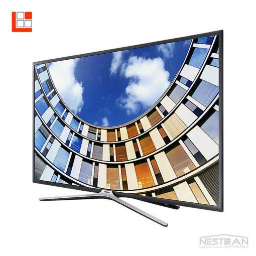 تلویزیون ال ای دی سامسونگ N6900