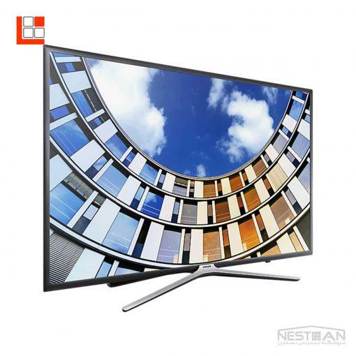 تلویزیون ال ای دی سامسونگ مدل N6900