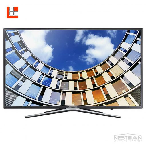 تلویزیون سامسونگ مدل N6900