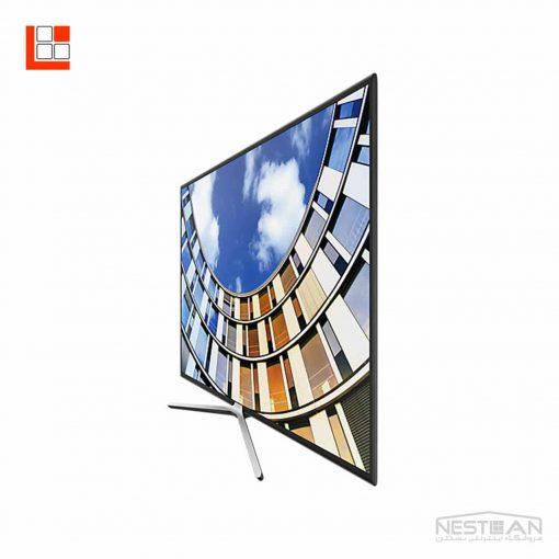 تلویزیون سامسونگ N6900 سایز 55