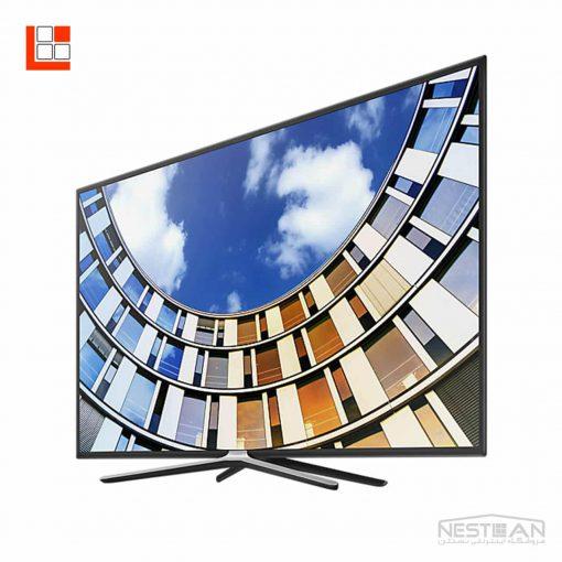 تلویزیون سامسونگ N6900
