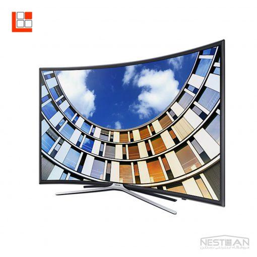 تلویزیون سامسونگ N6950