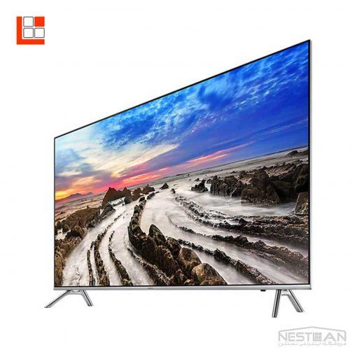 تلویزیون سامسونگ NU8900