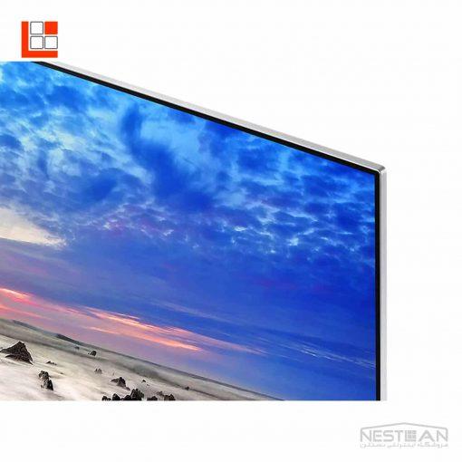 تلویزیون سامسونگ مدل NU8900