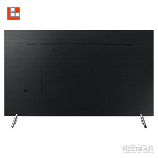 تلویزیون Samsung مدل NU8900