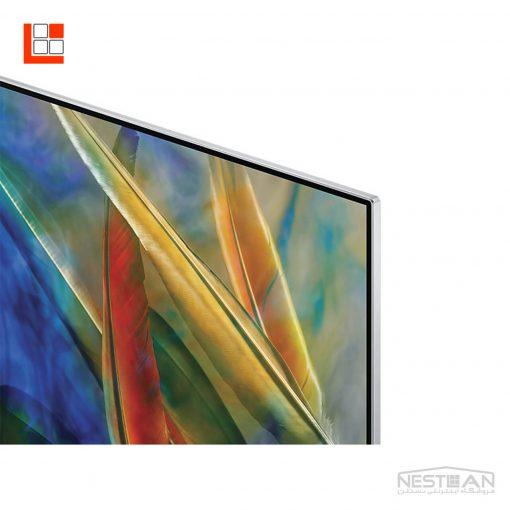 تلویزیون کیولد هوشمند سامسونگ Q7770 سایز 75