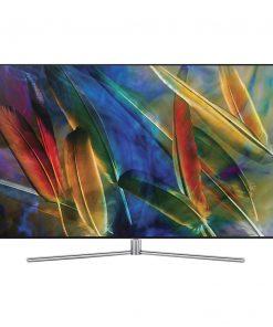 تلویزیون کیولد هوشمند سامسونگ مدل Q7770 سایز 75